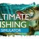 Ultimate Fishing Simulator PC Version Game Free Download