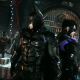 Batman Arkham Knight iOS/APK Full Version Free Download