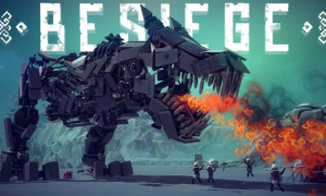 Besiege PC Version Game Free Download