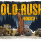 Gold Rush PC Version Full Game Free Download