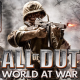 Call Of Duty World Of War PC Latest Version Game Free Download