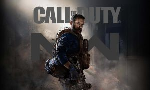 Call of Duty: Modern Warfare PC Version Full Game Free Download