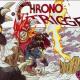Chrono Trigger Apk iOS Latest Version Free Download