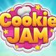 Cookie Jam PC Version Game Free Download