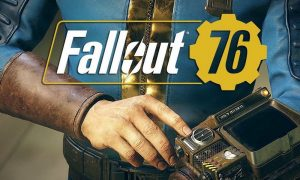 Fallout 76 PC Version Full Game Free Download