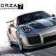 Forza Motorsport 7 PC Version Full Game Free Download