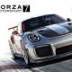 Forza Motorsport 7 PC Version Full Game Free Download