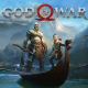God Of War 4 PC Latest Version Game Free Download