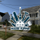 House Flipper iOS/APK Version Full Game Free Download