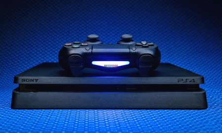 How to change the PS4 DNS Server Changing DNS on Popular Best Gaming DNS Servers