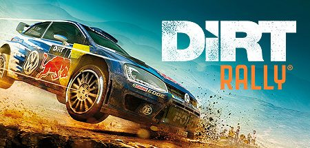 DiRT Rally PC Version Game Free Download