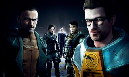 Hunt Down The Freeman PC Latest Version Game Free Download