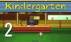 Kindergarten 2 PC Unlocked Version Download Full Free Game Setup