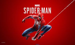 Marvels Spider Man Version Full Mobile Game Free Download
