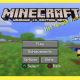 Minecraft Windows 10 Edition PC Game Download Full Version