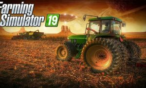 Farming Simulator 19 Apk iOS Latest Version Free Download