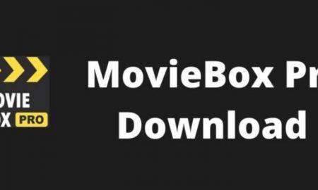 Moviebox Pro Apk Full Mobile Version Free Download