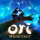 Ori And The Blind Forest Game Full Version PC Game Download