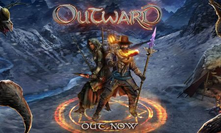 Outward PC Version Full Game Free Download