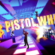 PISTOL WHIP VR VERSION FULL GAME SETUP FREE DOWNLOAD