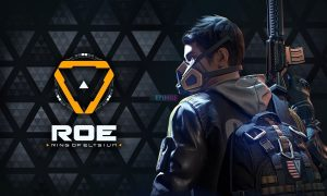 Ring of Elysium Apk iOS Latest Version Free Download