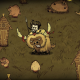 Don't Starve PC Version Full Game Free Download