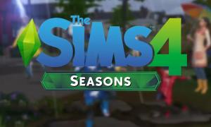 Sims 4 base game download free