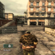 Sniper Elite iOS/APK Full Version Free Download