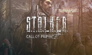 Stalker Call Of Pripyat PC Version Game Free Download