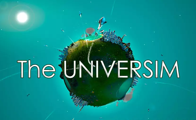 The Universim Game Full Version PC Game Download