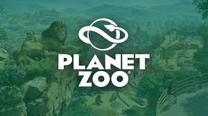 Planet Zoo Game Full Version PC Game Download