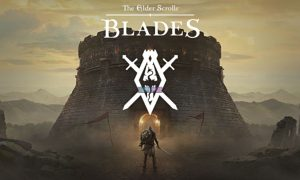 The Elder Scrolls Blades PS4 iOS/APK Full Version Free Download