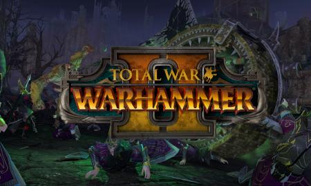 Total War Warhammer 2 PC Version Game Free Download
