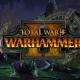 Total War Warhammer 2 Apk iOS Latest Version Free Download