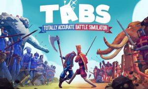 TABZ PC Version Full Game Free Download