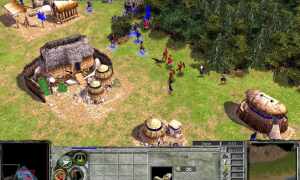 Empire Earth 2 PC Version Full Game Free Download