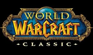 World of Warcraft Classic Full Version Free Download