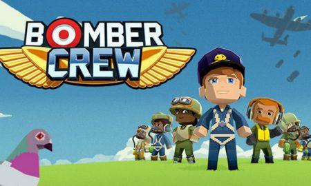 Bomber Crew PC Version Full Game Free Download