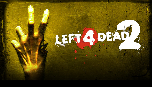 Left 4 Dead 2 PC Version Full Game Free Download