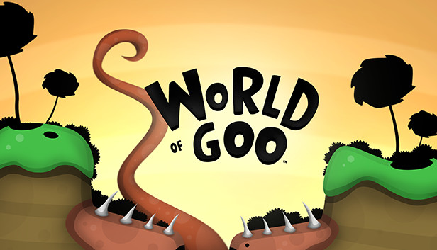 World Of Goo PC Latest Version Game Free Download