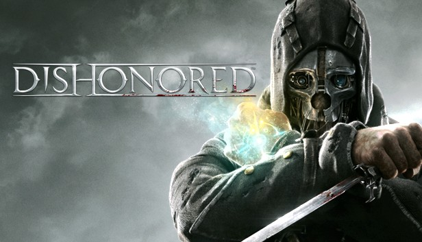 Dishonored Game Full Version PC Game Download