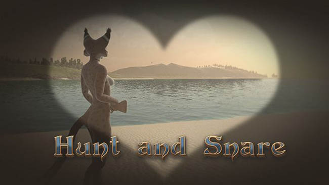 Hunt and Snare Version Full Mobile Game Free Download