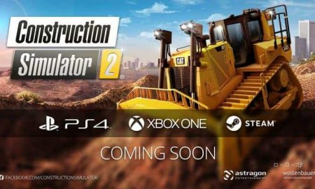 Construction Simulator 2 Apk Full Mobile Version Free Download