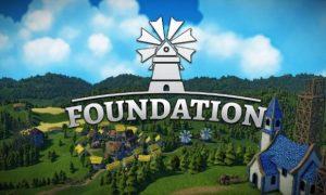 Foundation Apk iOS Latest Version Free Download