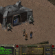 Fallout 2 Full Version PC Game Download