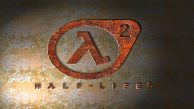 Half-life 2 iOS/APK Full Version Free Download