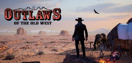 Reloaded Outlaws of the Old West iOS/APK Full Version Free Download