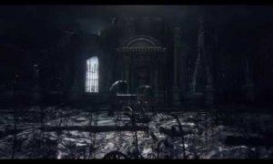 Bloodborne PC Version Full Game Setup Free Download