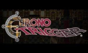 Chrono Trigger PC Version Full Game Free Download