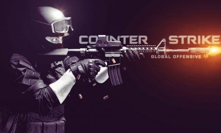 Counter Strike Global Offensive Apk Full Mobile Version Free Download